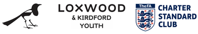 LOXWOOD YOUTH FC